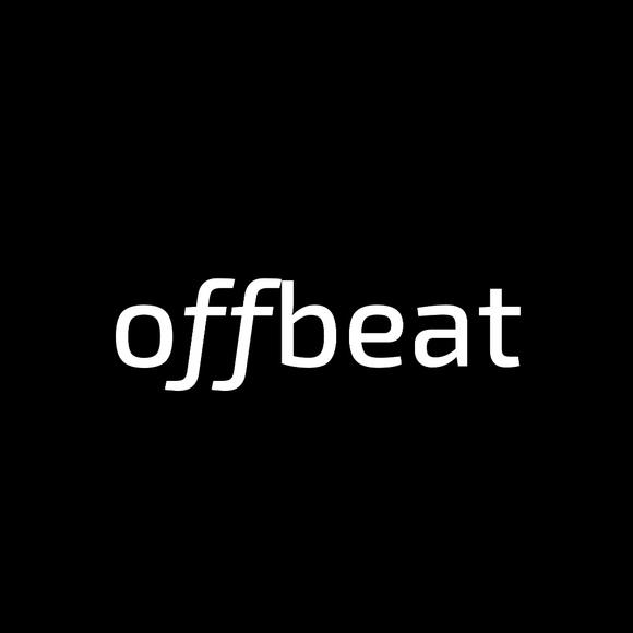 shopoffbeat